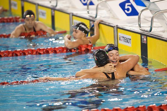 Senanszky_Petra_Varga_Krisztina02_Vilagjatekok2017_sportmenu.jpg