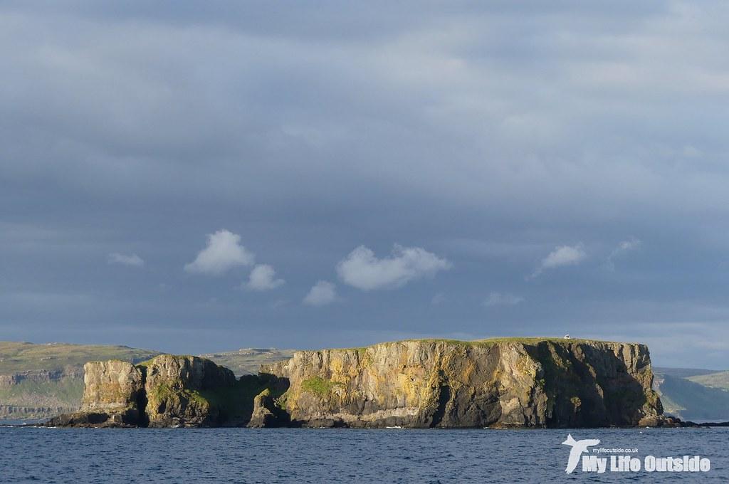P1100054 - Treshnish Isles