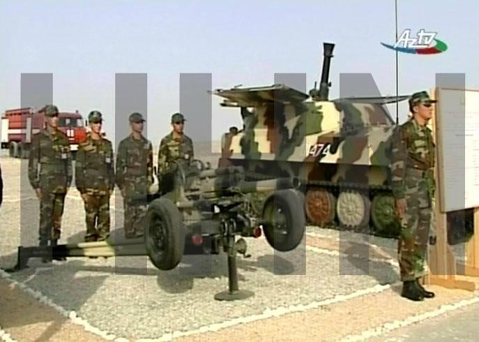 120mm-cardom-MT-LB-q-azerbaijan-srr-1