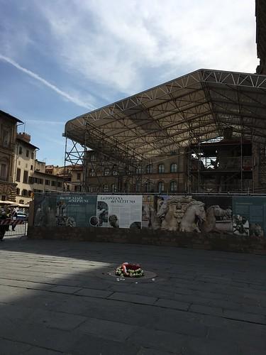 Florence IMG_4400
