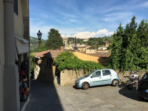 Florence IMG_4576