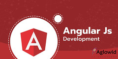 Why AngularJS the best for your next project? 6 reasons to answer the question