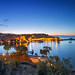 Collioure (France) - Panorama by FH | Photography