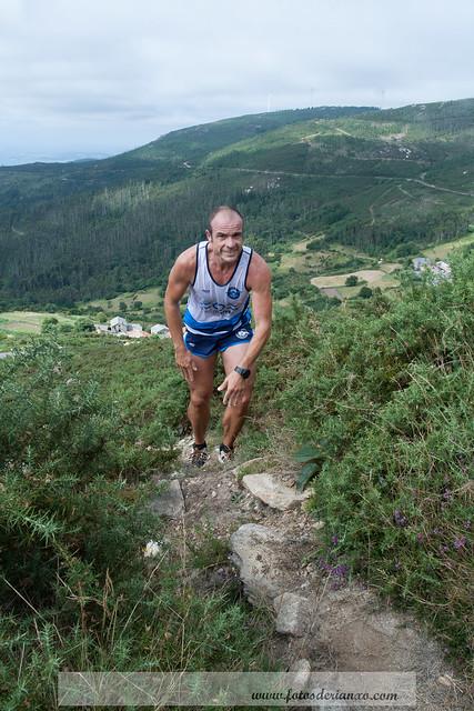II Trail Pico Muralla 136