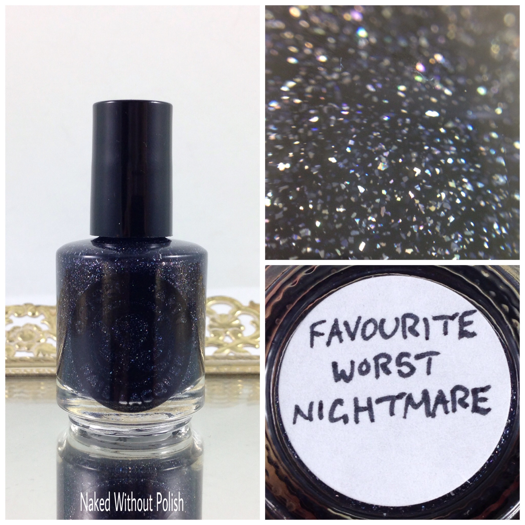Octopus-Party-Nail-Lacquer-Favourite-Worst-Nightmare-1