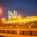 Kul-Sharif mosque, Kazan's Kremlin