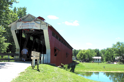 IMG_10330_Covered_Bridge_Conner_Prairie