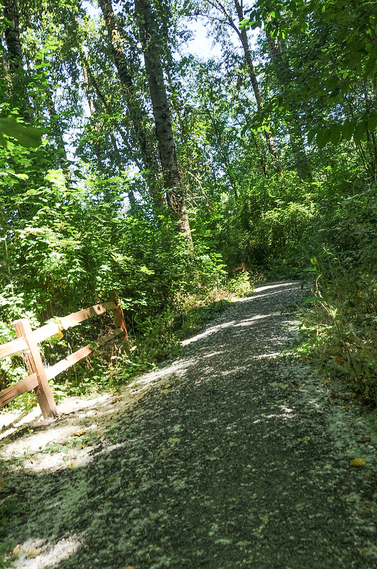 Ride from NoPo to Kelley Point Park-17.jpg