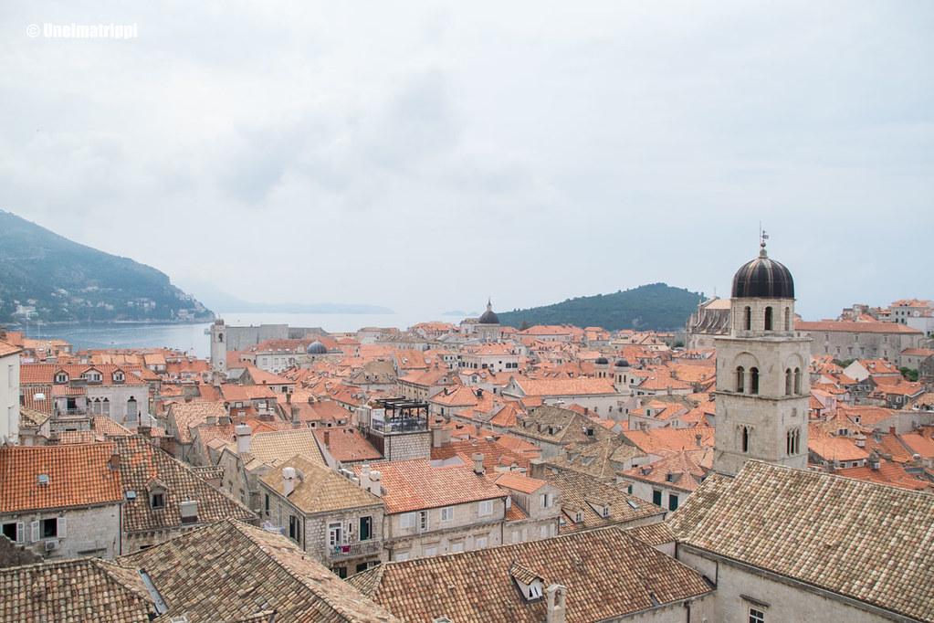 20170724-Unelmatrippi-Dubrovnik-Citywall-DSC0159