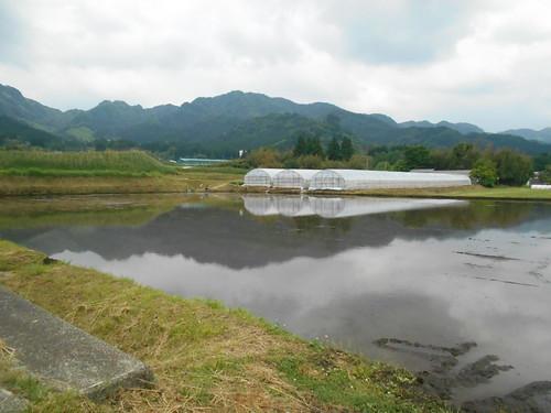 jp-takamori (4)