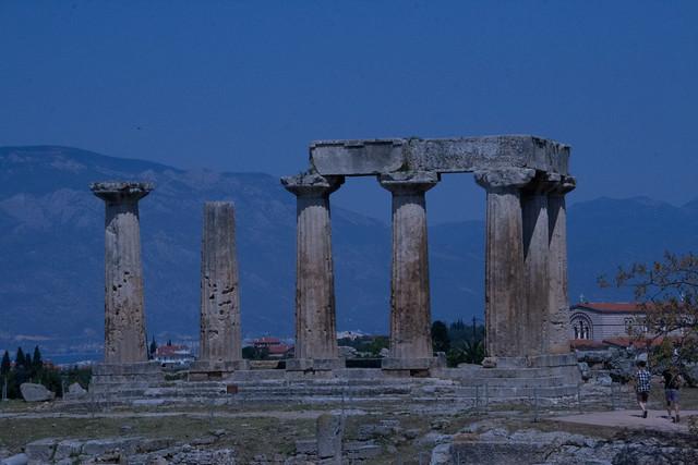 Greece-1374.jpg, Canon EOS DIGITAL REBEL XTI, Tamron AF 18-270mm f/3.5-6.3 Di II VC PZD