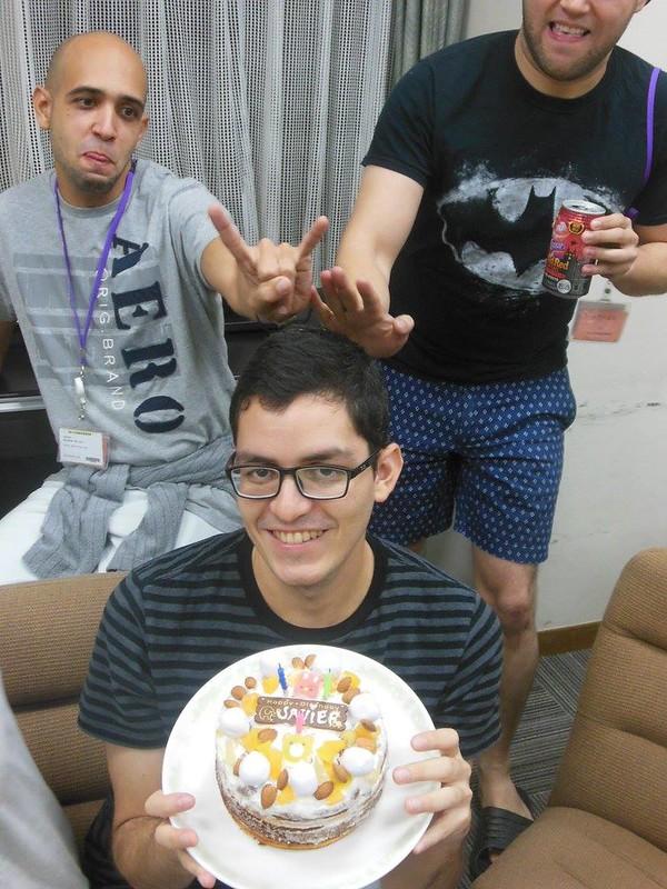 cumpleaños_en_japon
