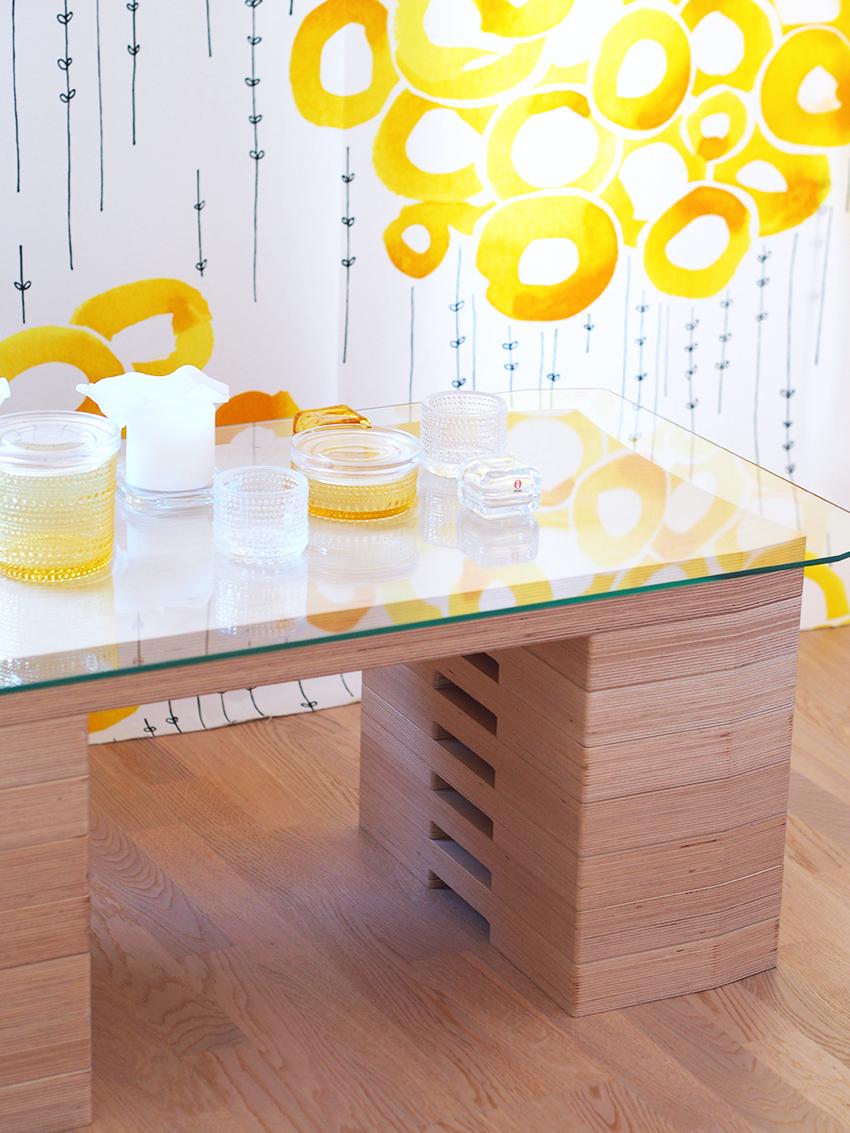 fitwood-pöytä-1