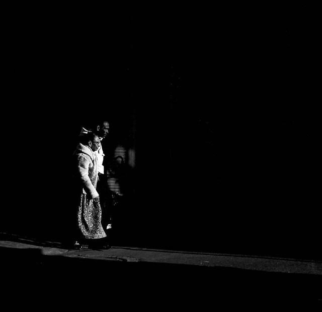 Black&White [