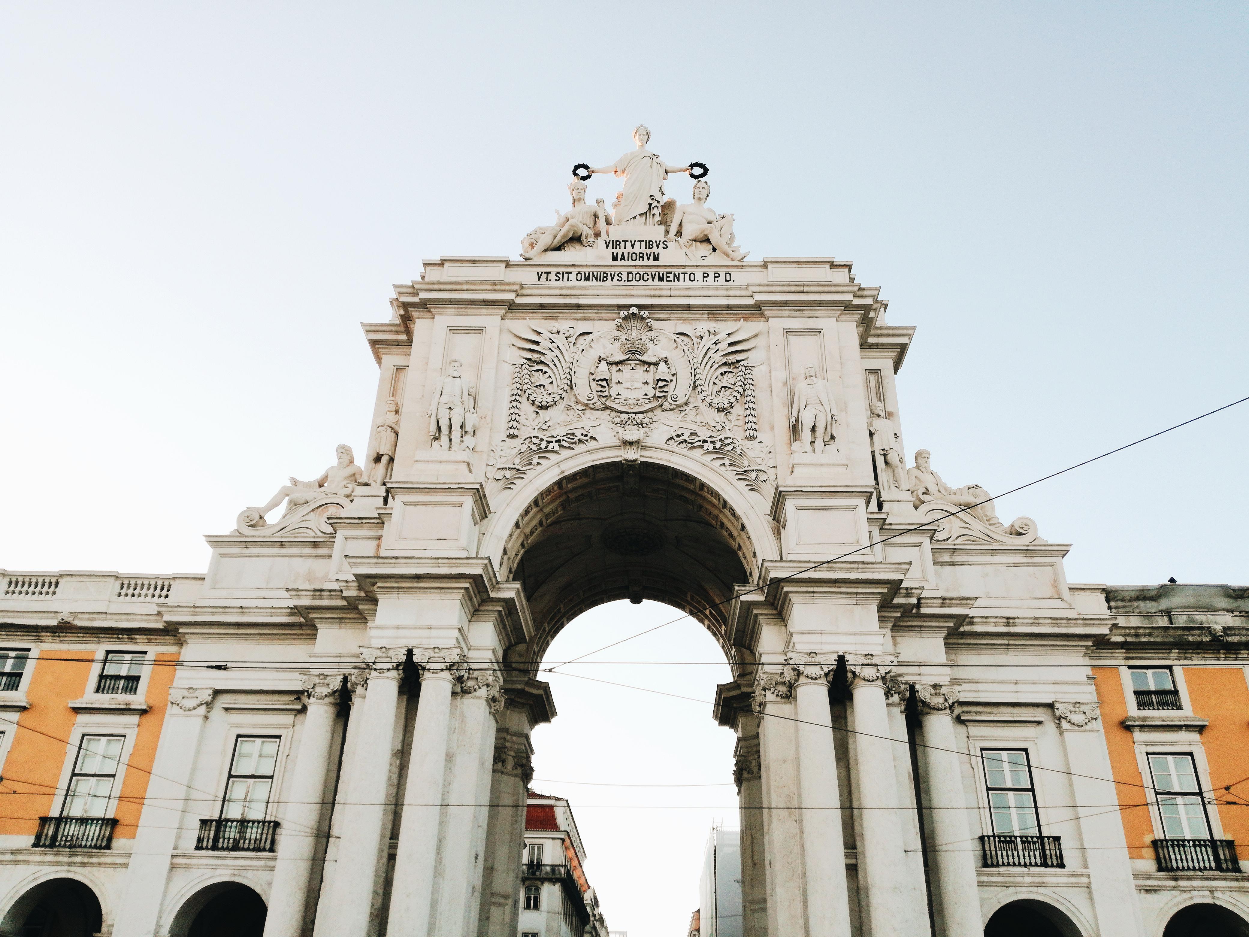 lisboa_portugal_arco