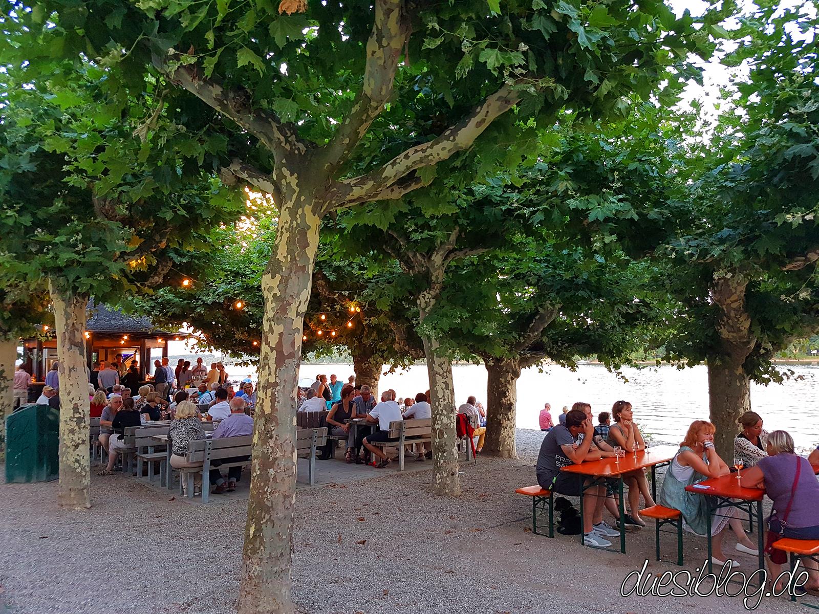 Eltville Rheingau Travelblog duesiblog 31