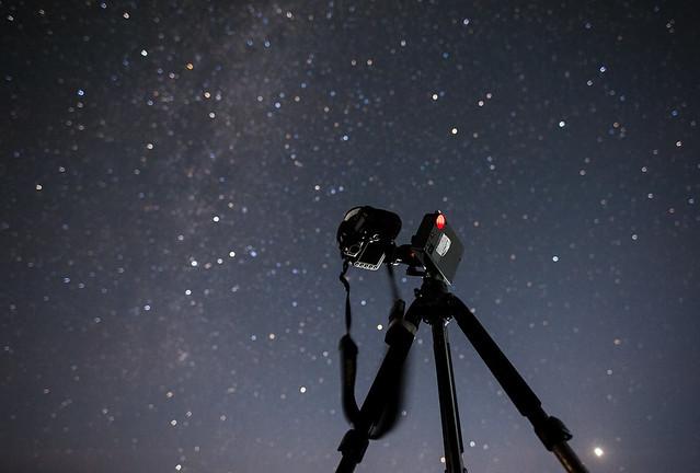 Behind The Scene Nikon, Nikon D700, AF-S Nikkor 20mm f/1.8G ED