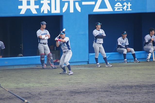 Photo:DSC09360 By shi.k