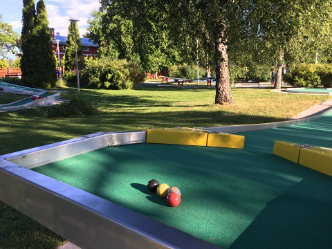minigolf_training