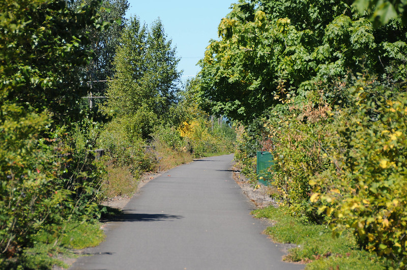 Ride from NoPo to Kelley Point Park-30.jpg