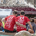 Run 4 Red Cross 2017
