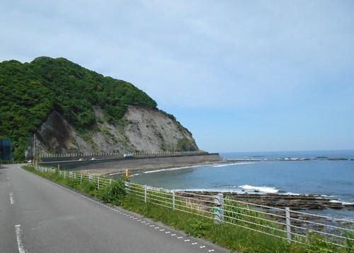 jp-aoshima-Udo-jingu (3)