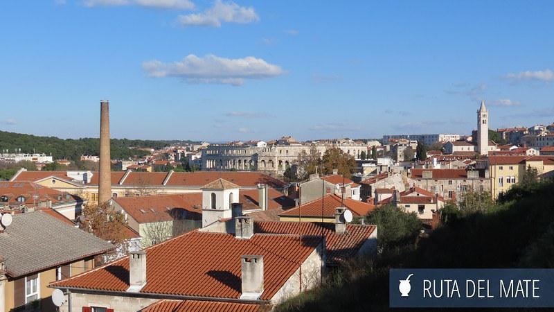 Peninsula Istria Croacia 10