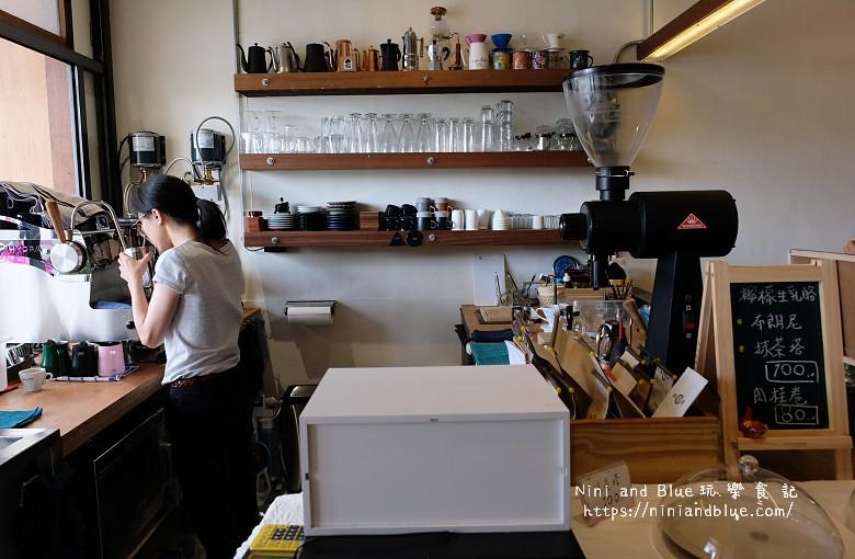 豪珈琲.社頭咖啡.彰化咖啡12