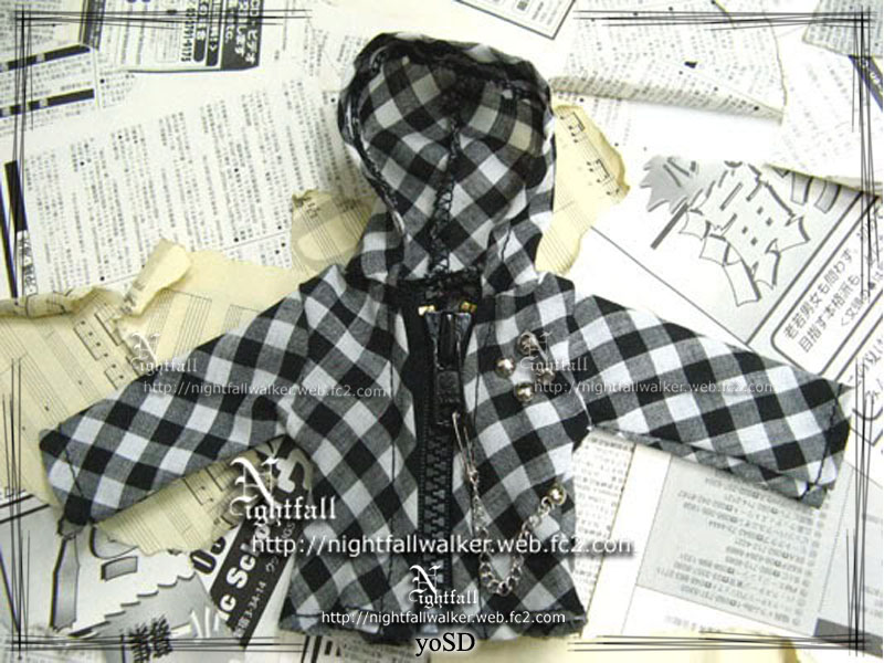 bb_sweater6