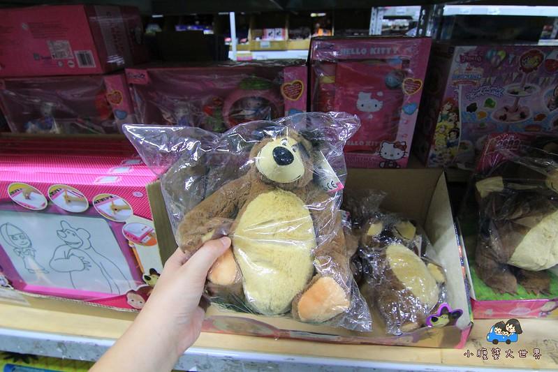 玩具特賣1 044