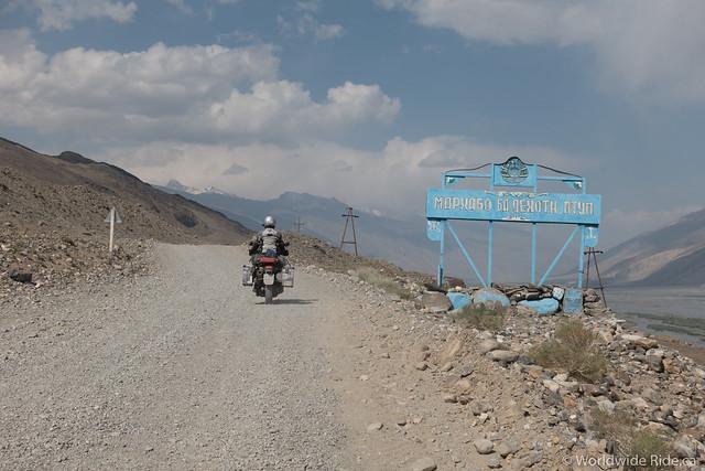 Tajik Pamir-126
