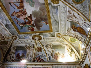 Borghese_Rome_Italy_Ceiling_3784