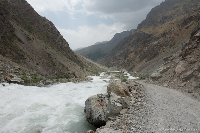 Tajik Pamir-59