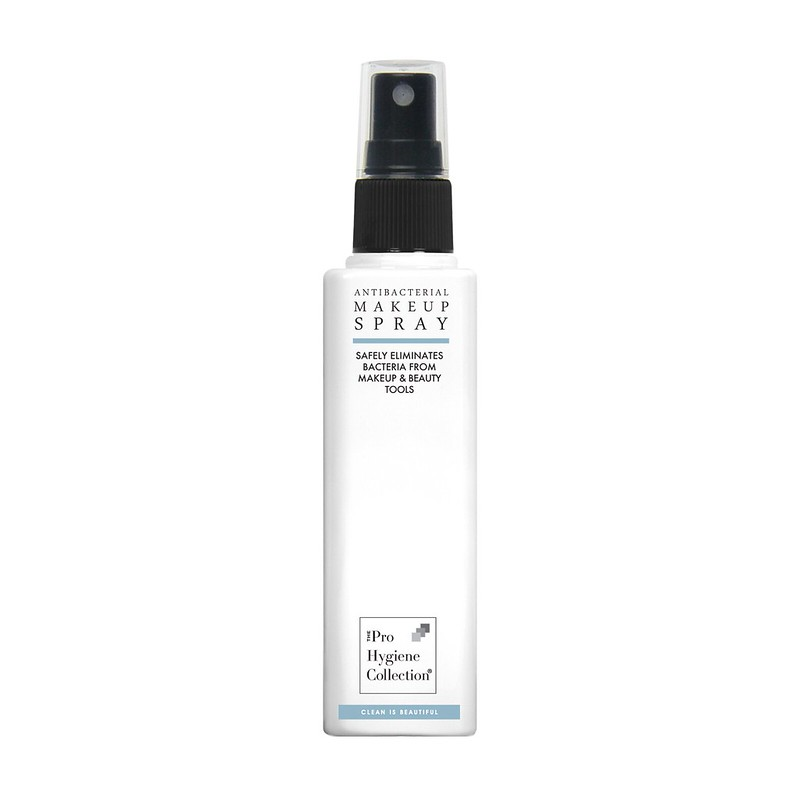 The_Pro_Hygiene_Collection_Antibacterial_Makeup_Spray_100ml_1394111874