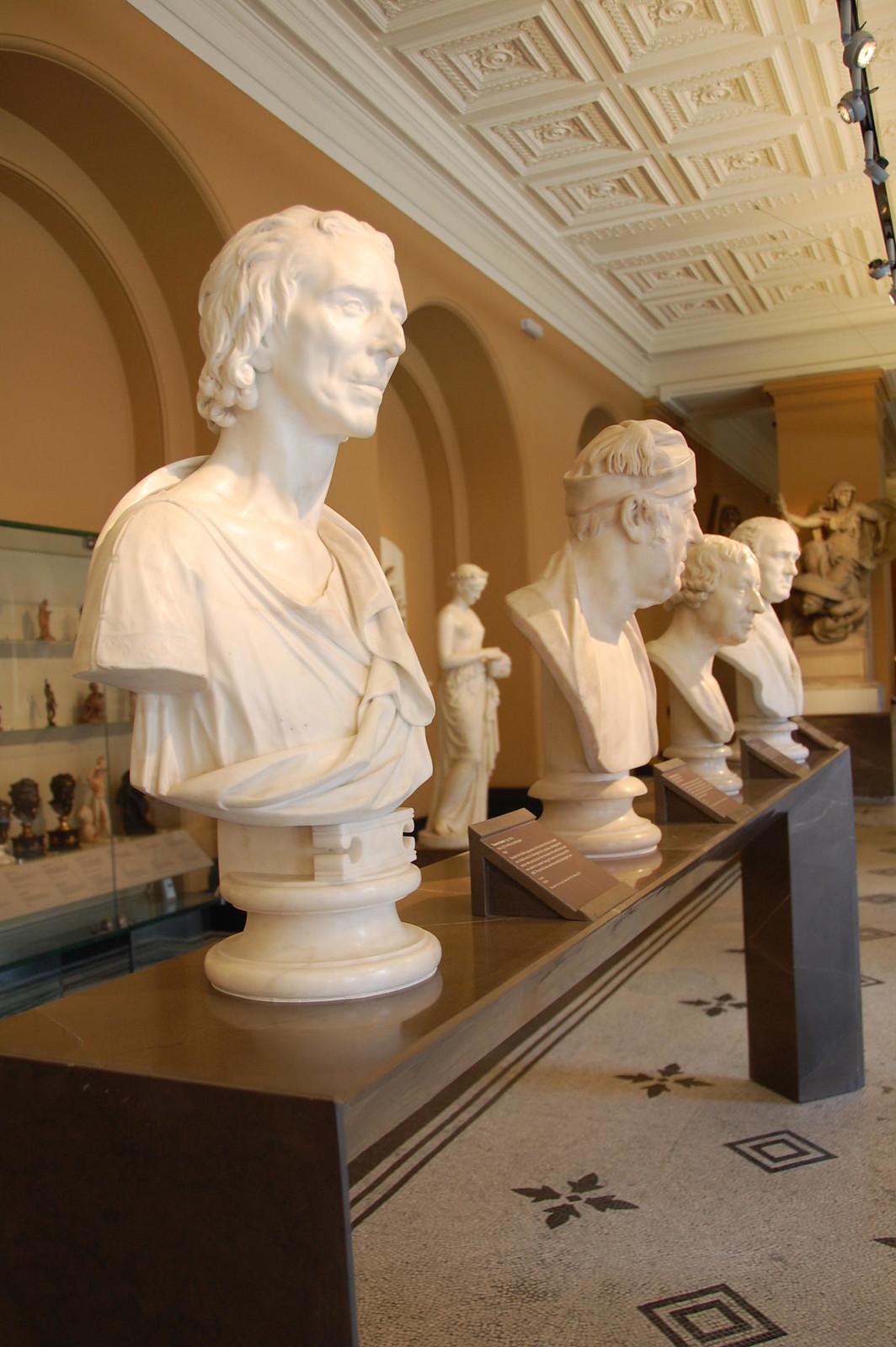 VA-museum-exhibition-London