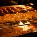 20170702 Home-cooked Chicken Tikka Masala 6601