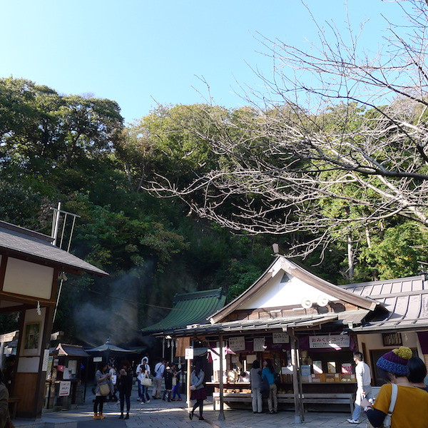 107-Kamakura