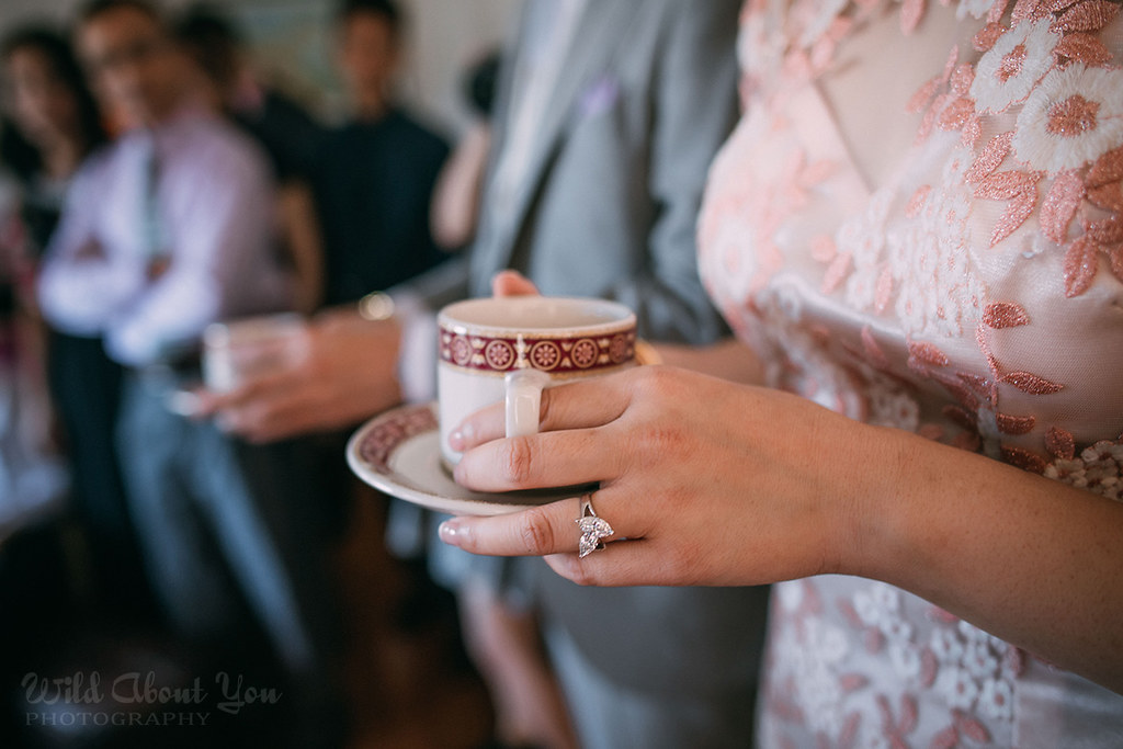 rosegold-nestldown-wedding19