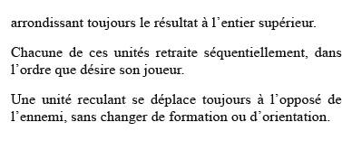 Page 43 à 56 - Les Combats 35282701924_3068883324