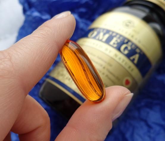 solgar omega3 (7)