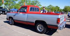 062517 All Mopat Show Sandy Utah 198