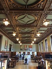 Central Library v8