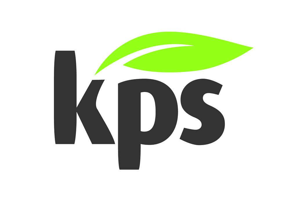 photo kps_logo_zpsfcdggs7z.jpg