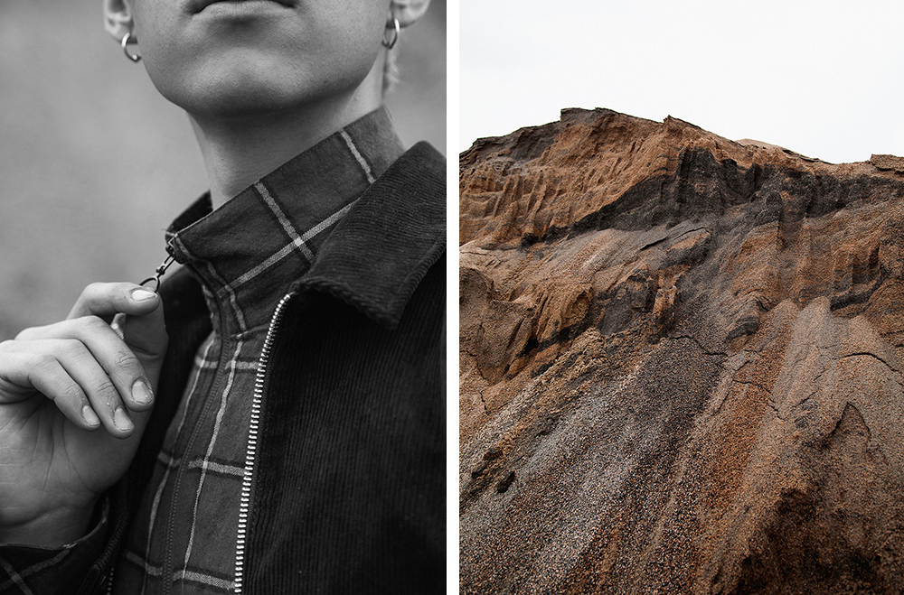 MikkoPuttonen_FashionBlogger_Jyväskylä_SamsoeSamsoe_DrDenim_YSL_Weekday_outfit22_web