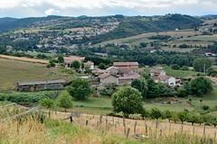 Courzieu (Rhône)