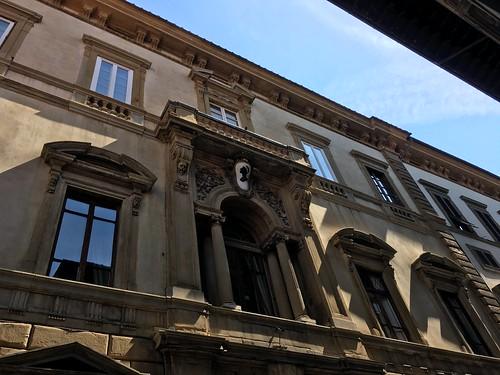 Florence IMG_4256