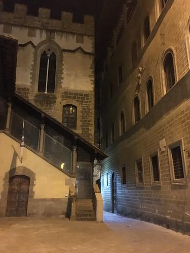 Florence IMG_4392