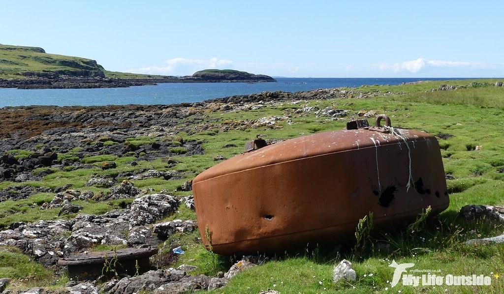P1100087 - Loch Mingary