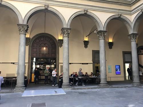 Florence IMG_4303