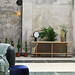 Small photo of ATLAS - pressday ambiance - ACAL